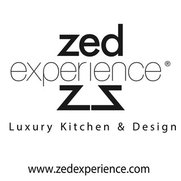 ZEDEXPERIENCE - Indoor & Outdoor Kitchen's photo
