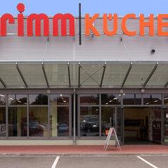Grimm Küchen - Freiburg im Breisgau, DE 79111