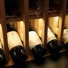 Fem myter om hur du ska förvara vin