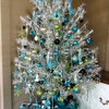 Guest Picks: Make a Fashionista Christmas Tree
