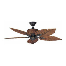 50 Most Popular 5 Blade Ceiling Fans For 2021 Houzz