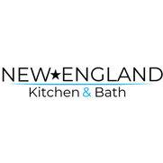 New England Kitchen and Bath's photo