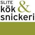Slite Kök och Snickeris profilbild
