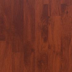 Shop Brazilian Cherry Lite Flooring Products on Houzz