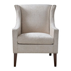 Most Popular Modern Armchairs And Accent Chairs For 2018