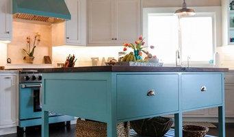 Kitchen Cabinets Stuart Fl best kitchen and bath designers in stuart, fl | houzz