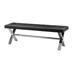 Modern Bedroom Benches | Houzz