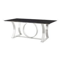 Roux-dining-table-marble-top-polished-stainless-steel-base-78