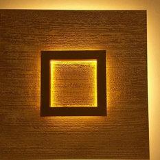 mediterrane ausgefallene lampen besondere leuchten finden. Black Bedroom Furniture Sets. Home Design Ideas