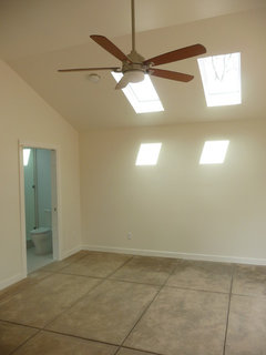 ... Engineering Required For The New Vaulted Ceilings. I Have Attached A  Photo Of The Space And Youu0027ll See That There Is A Slight Design Difference  As ...