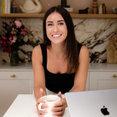 Amy Rebecca Interiors's profile photo