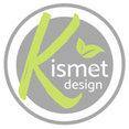 Kismet Design- Landscape Architecture's profile photo