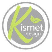 Kismet Design- Landscape Architecture's photo