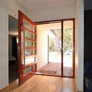 Harvest Doors's photo