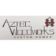 Aztec Woodworks Custom Homes's photo