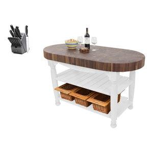 Plywood And Laminate Stool Houzz Europe Fresh Tuesday