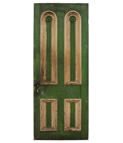 Antique Doors - Screen Doors  sc 1 st  Houzz & Antique Doors