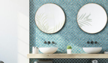 This Month's Bestselling Mirrors