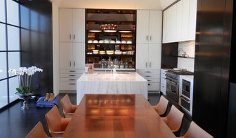 Genial Best 15 Cabinet And Cabinetry Professionals In Las Vegas | Houzz