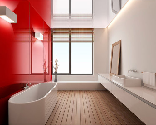 Charming SaveEmail. High Gloss Acrylic Wall Panels For Bathrooms ...