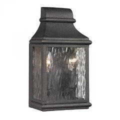 if anyone is interested in the beautiful outdoor light here is a similar one - Design Guild Homes