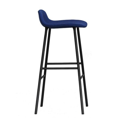 Sensational Normann Bacco Or Bludot Counter Stools Onthecornerstone Fun Painted Chair Ideas Images Onthecornerstoneorg