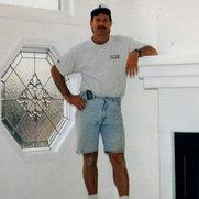 SoCal Window, Door & Floor's photo