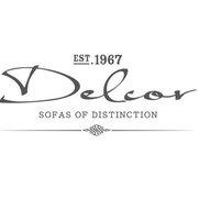 Delcor's photo