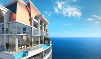 Sunny Isles Beach - Estates at Acqualina