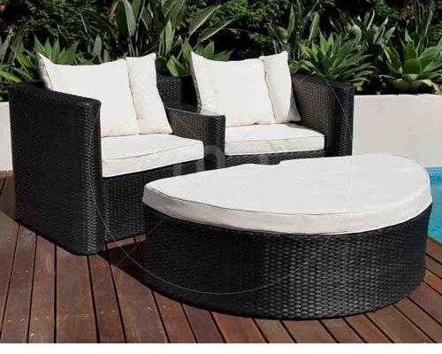 Outdoor furniture for Outdoor furniture direct