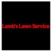 Foto von Lambs Lawn Service