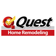 Quest Remodeling's photo