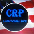 Coral Rock Plumbing Inc.'s profile photo