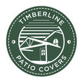 Timberline Patio Covers's profile photo