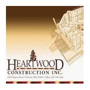 Heartwood Construction Inc's photo