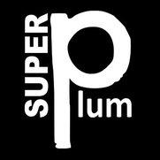Foto di SUPERplum Studio