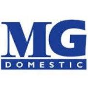 MG Domestic's photo