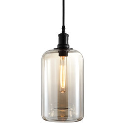 Transitional Pendant Lighting by Pangea Home