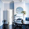 Colour Me Happy: Beautiful Interiors From the Dulux Colour Awards
