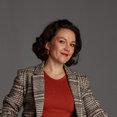 Фото профиля: Мария Белоусова