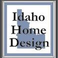 Idaho Home Design's profile photo