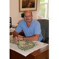 Jeffrey B. Glander & Associates's profile photo