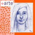 Foto de perfil de ART STUDIO SAN LEANDRO