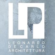 Foto di Studio Leonardoproject