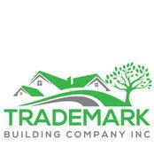 Trademark Building Company's photo