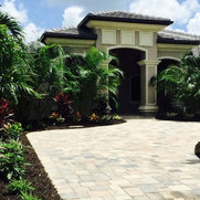 Evergreen Irrigation & Landscaping's photo