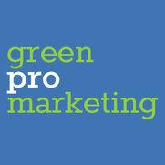 Foto de Green Pro Marketing