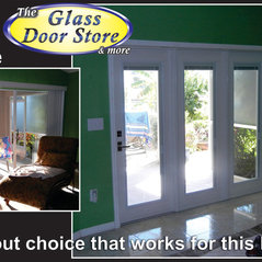 French Doors To Replace Sliding Glass Doors