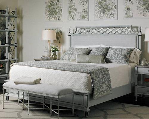 Bedroom Smart Furniture Bedroom Furniture Sets