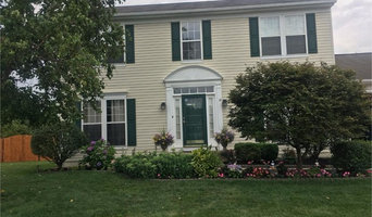 Home for Sale Burlington Twp.NJ08016